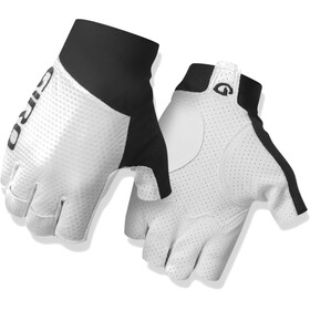 Giro Zero CS Gloves Herre white